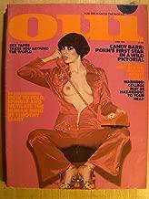 OUI Magazine June 1976