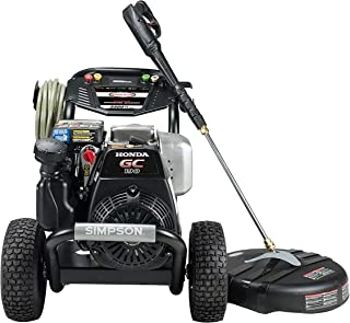 Best honda gcv160 pressure washer parts Reviews