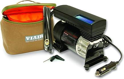 Viair (00077) 77P Portable Compressor Kit