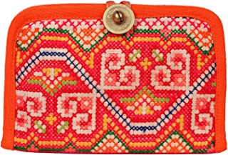 changnoi womens BG0043 Boho, Bohemian, Hippie, Ethnic, Gypsy