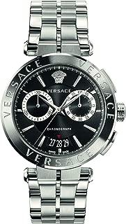 Fashion Watch (Model: VEBR00818)
