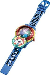Amazon.es: yokai watch: Juguetes y juegos