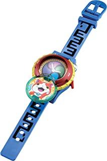 Yokai Watch It is 0 sets of ghost watches (Japan import)