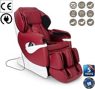 Amazon.es: ikea sillones relax - Sillones y asientos de ...