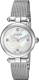 Gucci - Reloj Gucci para Mujer YA141504