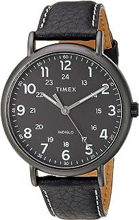 Men's Weekender XL 43mm Watch