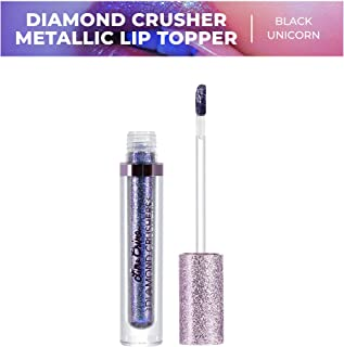 Best purple sparkly lipstick Reviews