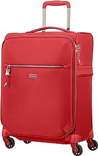 SAMSONITE Karissa Biz - Spinner 55/20 Hand Luggage
