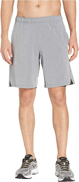 Move Me 2-in-1 Shorts