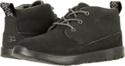 UGG Kids - Canoe (Little Kid/Big Kid)