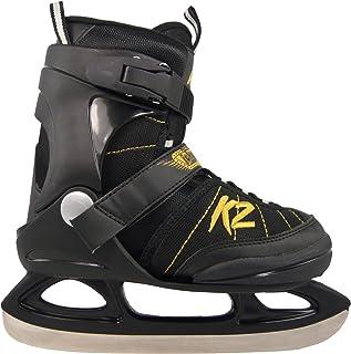 K2 Joker Ice - Patines de Hielo para niño