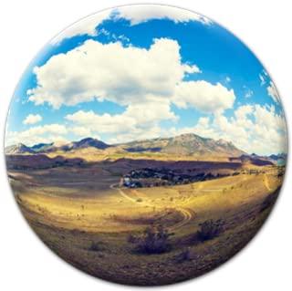 HD Panoramas 360° Live Wallpaper