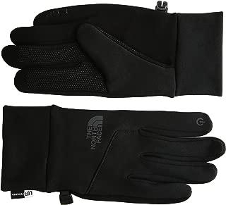 Best north face denali etip gloves Reviews
