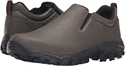 Newton Ridge Plus Moc Waterproof