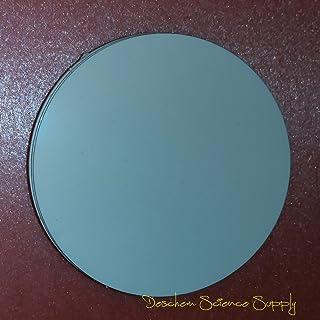 Deschem 50mm,0.22um,PES Membrane Filter,Made By Polyethersulfone,50 Sheet//Lot