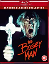 the boogeyman 1980 blu ray
