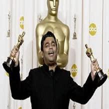 Best rahman songs mp3 tamil Reviews