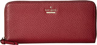 Kate Spade New York Women's Jackson Street Lindsey Wallet