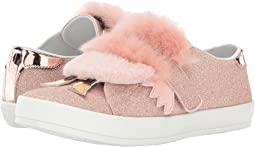 Sam Edelman Kids - Liv Ovee (Little Kid/Big Kid)