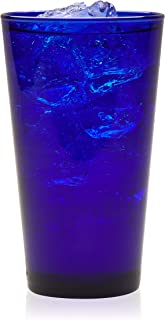 Best giant drinking glass Reviews
