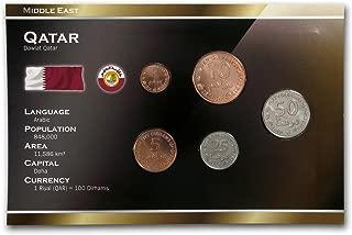 fifty dirhams coin