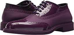 Vivienne Westwood Brogue Lace-Up Oxford