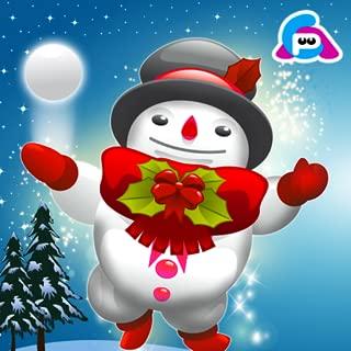 Rocky Blocky: Help Santa Save Christmas Free games