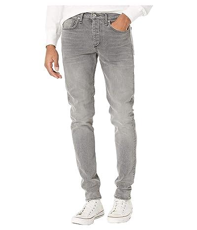 rag & bone Fit 1 Extra Slim Fit Jeans (Greyson) Men