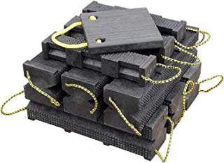 Vertex VTKTC23444A Forged High Compression Piston