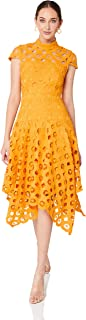 MOSSMAN Women's The St Tropez Dress