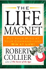 The Life Magnet Kindle Edition
