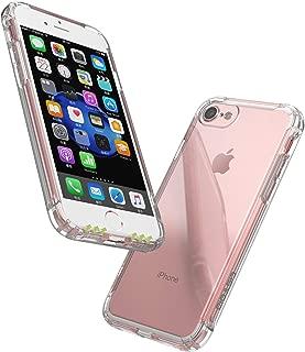 Best iphone 8 sandstone case Reviews