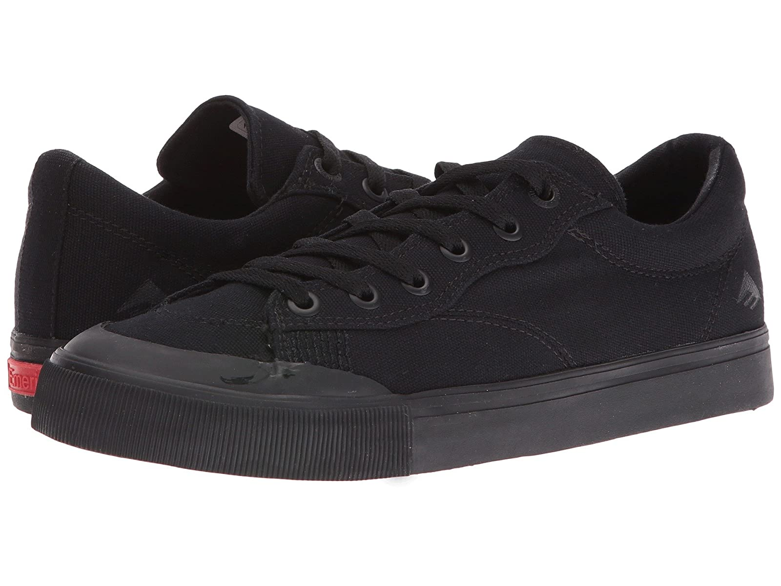 Men/Women:Emerica specification Indicator Low :All-round The specification Men/Women:Emerica f6be5c