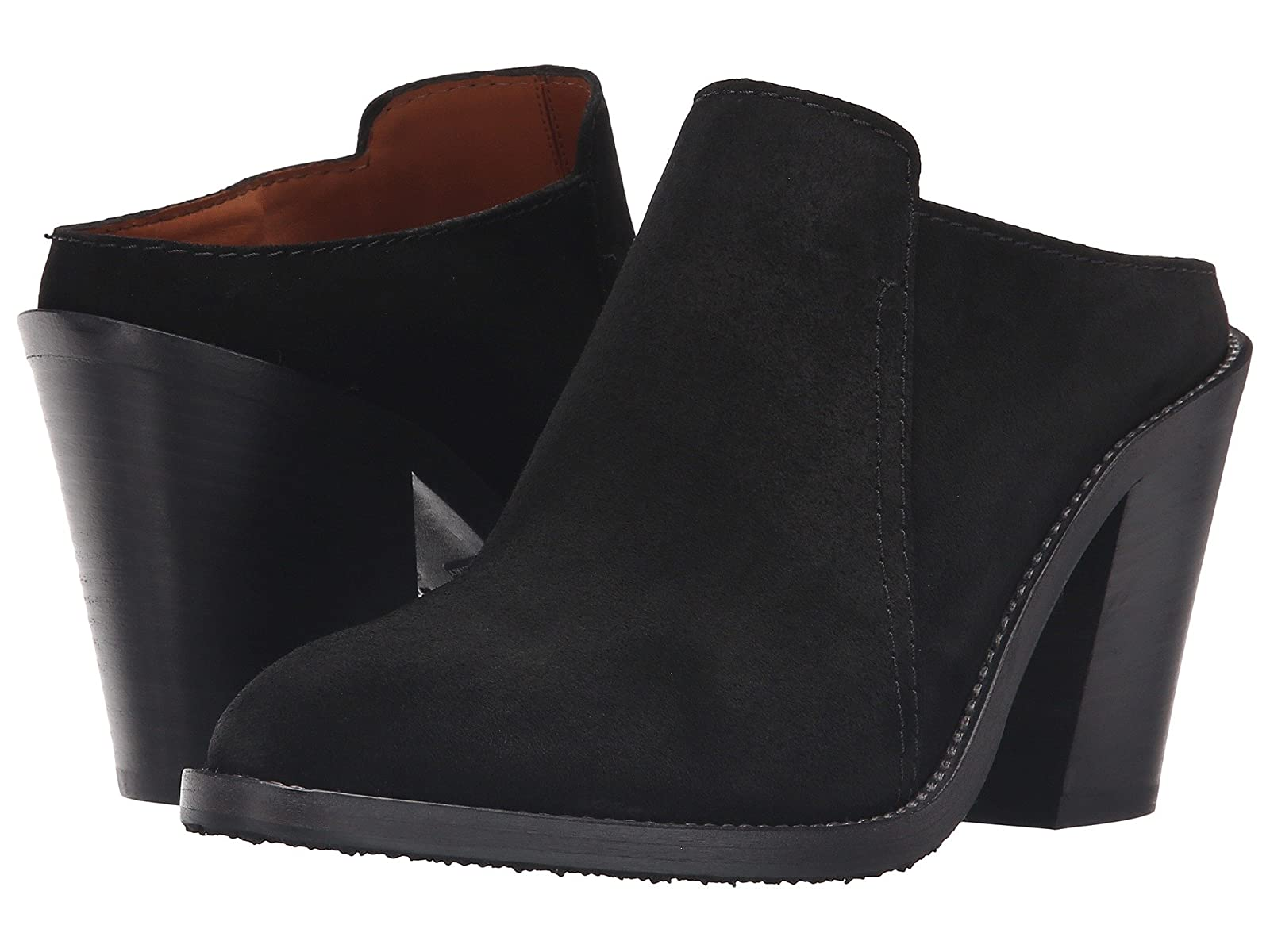 Aquatalia LibbyCheap and distinctive eye-catching shoes