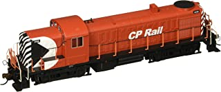 Best ho scale alco pa Reviews
