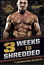 Best 3 weeks to shredded results Reviews