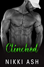 Clinched (A Fighting Love Novel Book 2)