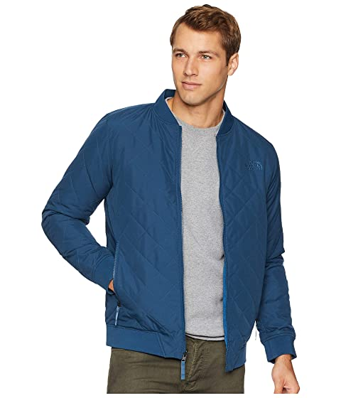 74478f812a8b The North Face Jester Jacket at 6pm