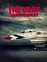 usaf thunderbirds documentary