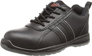 comprar comparacion Blackrock Corona Trainer - Zapatillas de seguridad Unisex adulto