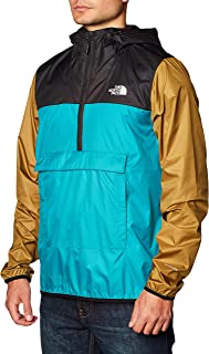 The North Face Hombre