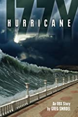 Hurricane Izzy: An OBX Story Kindle Edition
