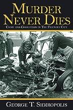 Best murder never dies book Reviews
