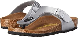 Birkenstock Kids Gizeh (Toddler/Little Kid/Big Kid)