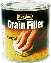 Grainfiller