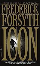 Icon: A Novel