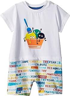 Best fendi boy shorts Reviews