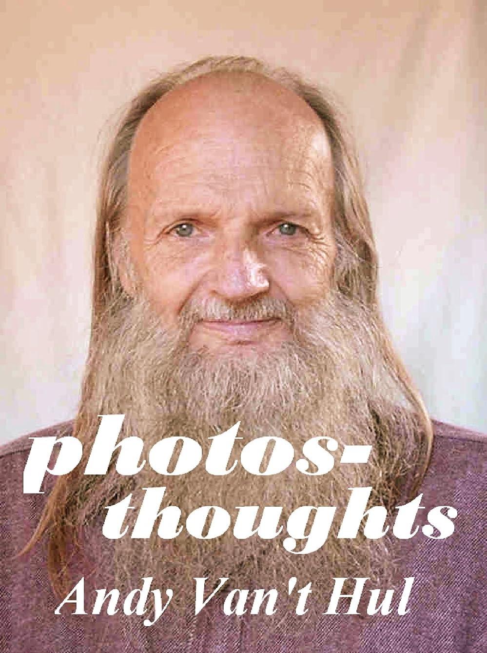 時代人形童謡photos-thoughts (English Edition)