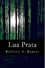 Lua Prata (Portuguese Edition) Kindle Edition