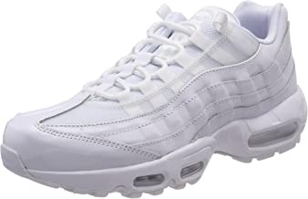 Amazon.it: nike air max 95 Nike